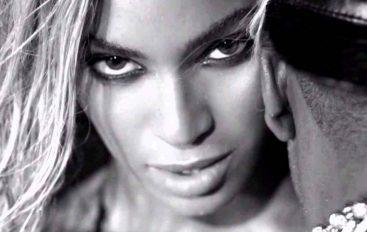 "Beyoncé na 9. obljetnicu braka objavila studijsku verziju pjesme ""Die With You"""