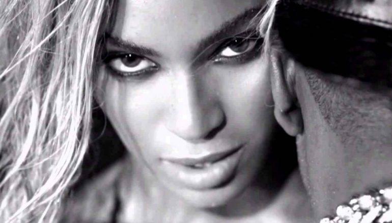 """Beyoncé najavila limitirano vinyl box set izdanje uspješnog albuma """"Lemonade"""""""