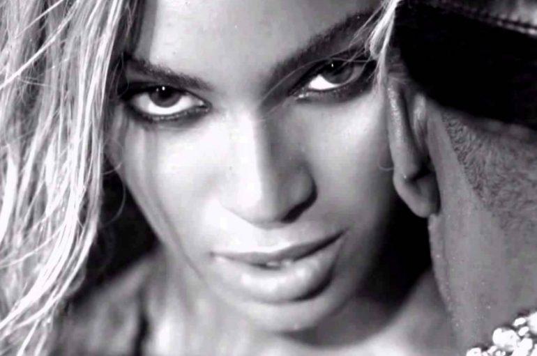"""Nakon Coachelle, Destiny's Child će se okupiti i na turneji Beyoncé """"On The Run II""""?"""