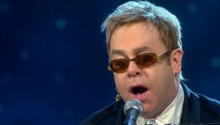 Elton John se zarazio smrtonosnom bakterijom – otkazao niz koncerata u Las Vegasu