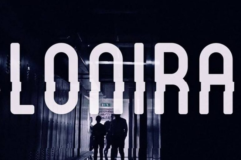"E:S:T:E:R objavili društveno-politički aktualan singl ""Kloniraj"