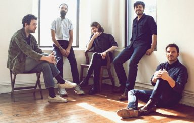 "RECENZIJA: Fleet Foxes – ""Crack Up"", čekanje se ipak isplatilo"