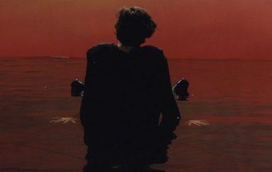 Harry Styles skinuo Eda Sheerana s trona UK top liste singlova