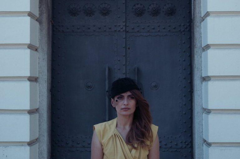Tamara Obrovac, Jelena Radan, Bow vs Plectrum i brojni drugi na Brodskom glazbenom ljetu