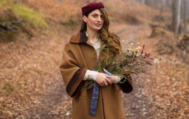 Meritas i Jelena Radan na Valentinovo ponovno u Saxu!