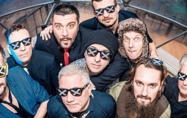 Zagreb Beer Fest organizira besplatne koncertne Kojota, Jure Stublića & Filma, Kawasaki 3P-a i drugih