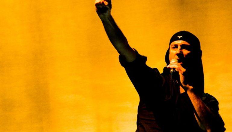 "Laibach najavili novi studijski album ""Also Sprach Zarathustra"""