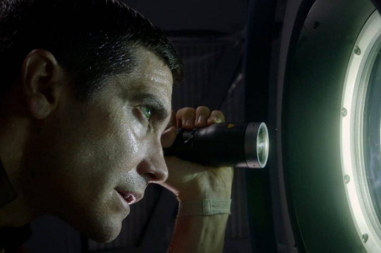 "RECENZIJA: Daniel Espinosa: ""Life"" ili Alien 2.0"