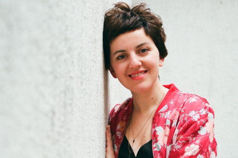 Maja Posavec svojim prekrasnim i sanjivim glasom ponovno osvaja publiku