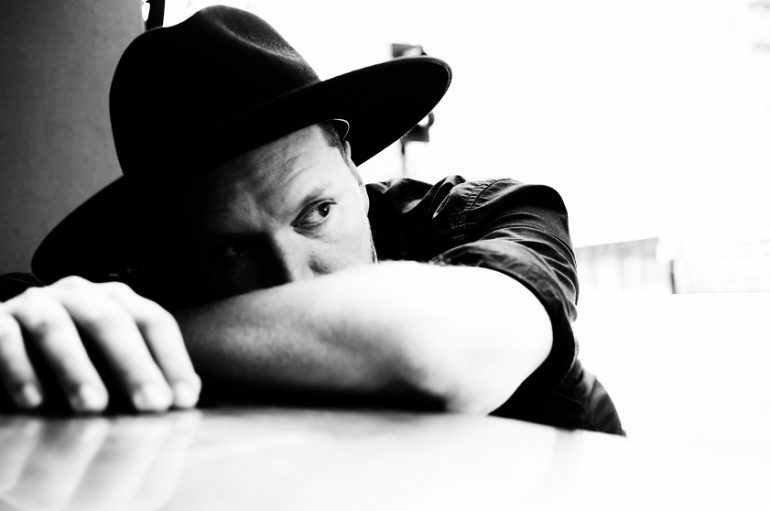 Britanski glazbenik i producent SOHN dolazi sa svojim bendom u Hrvatsku!