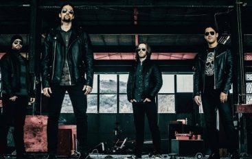 Pobjednici Ri Rocka i Rovinj music festivala, Sillycons, objavili debi album