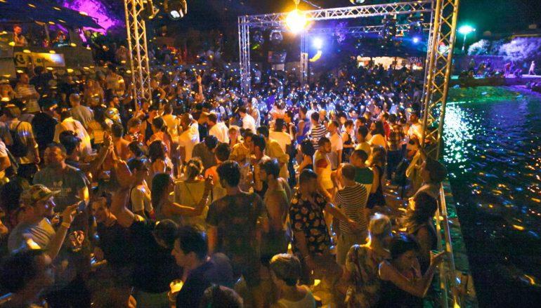 Craft pivo, sunce, more i vrhunska glazba = novi festival Beats, Bear & Boogaloo u Tisnom