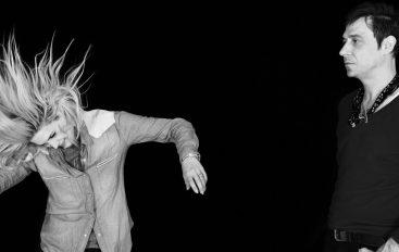 Indie rock velikani The Kills najavili dolazak u Hrvatsku