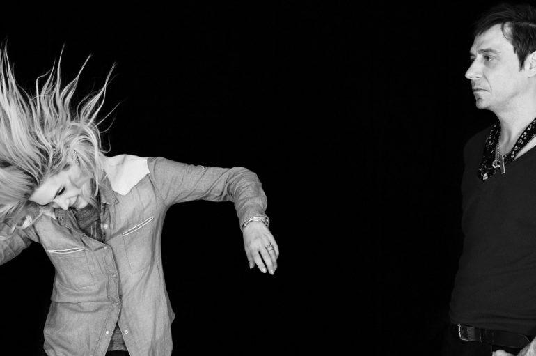 The Kills i Lovely Quinces  – najuzbudljiviji koncert kolovoza u Zagrebu