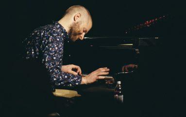 Zvjezdan Ružić Sextet predstavit će novi glazbeni projekt u Muzičkoj akademiji
