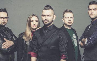 Vatra objavila nove koncertne datume – stižu i u Slavoniju i Podravinu!