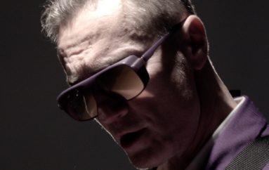 """Bane (Songkillers): """"Etiketu funk najvjerojatnije smo dobili zbog Dine Dvornika iako nismo samo funk bend"""""""