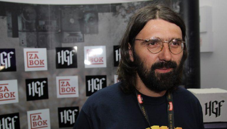 Intervju s Petrom Šundićem: 8. Bedem fest u Nikšiću kao jedan dio festivalske zemlje – Crne Gore