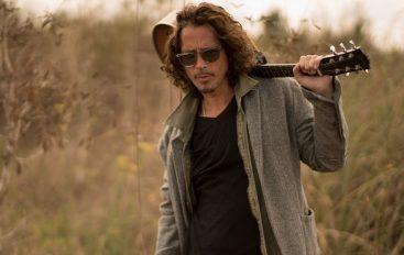 Stiže uskoro film o zadnjim danima života Chrisa Cornella