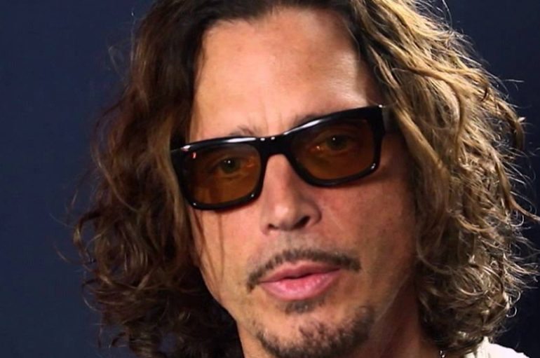 ŠOK I NEVJERICA: U 52. godini iznenada preminuo Chris Cornell
