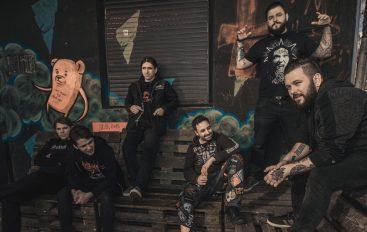 """Cold Snap, Melechesh i mnogi drugi na """"najmračnijem"""" festivalu u Hrvatskoj – Dark """"O"""" Metal Festu IV"""