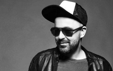 Mali i živahan festival na Krku, KVIR'N'BASS, dovodi regionalne DJ face