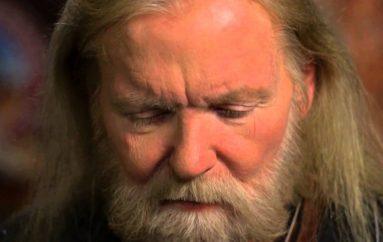 Najavljen zadnji album pokojnog Gregga Allmana – poslušajte najavnu pjesmu