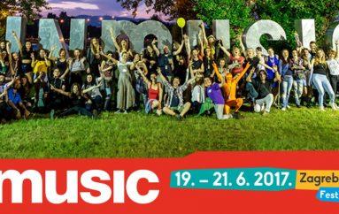 Rasprodane festivalske ulaznice INmusic festivala!