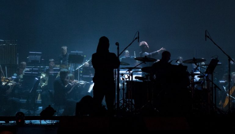 Radio Študent Ljubljana 50. rođendan slavi uz Laibach, Mimika Orchestra + Darko Rundek, Seine…