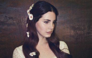 Lana Del Rey upravo najavila svjetsku turneju! Hoćemo li je konačno vidjeti blizu Hrvatske?