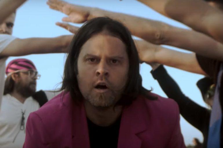 """VIDEO: Mel Camino predstavili novi singl """"Terasa"""""""