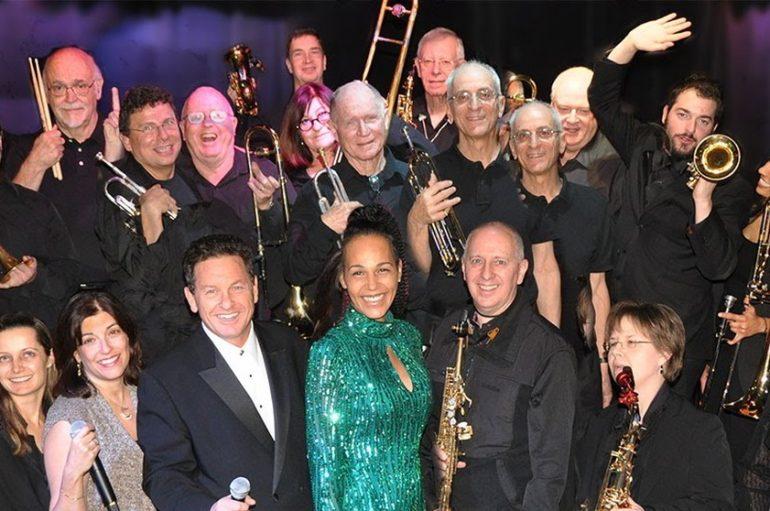 Američki The Metro Big Band dolazi u Hrvatsku na koncerte u Čakovec i Slavonski Brod