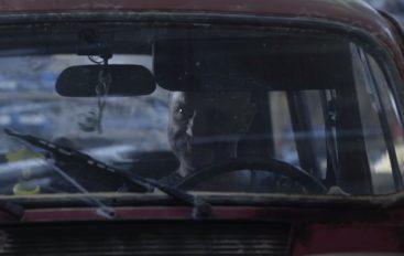 "UPRAVO OBJAVLJEN: Pogledajte spot za solo singl Mile Kekina – ""Reno 4"""
