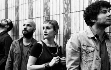 Nellcote imaju novu pjesmu – album stiže u tjednu prije koncertne promocije u KSET-u