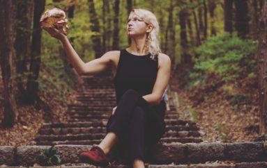 Ivana Picek Pi otkrila imena gostiju za promociju albuma u Tvornici kulture