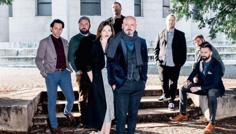 Grupa Pavel otkrila goste za nadolazeći koncert u Tvornici kulture