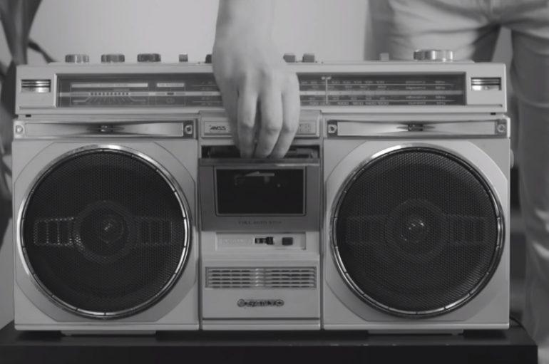 "Pipsi predstavili videospot za novi singl ""K1"""