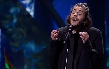 Jacques ostvario najbolji rezultat za Hrvatsku od 2007. godine – pobijedila netipična Eurosong pjesma