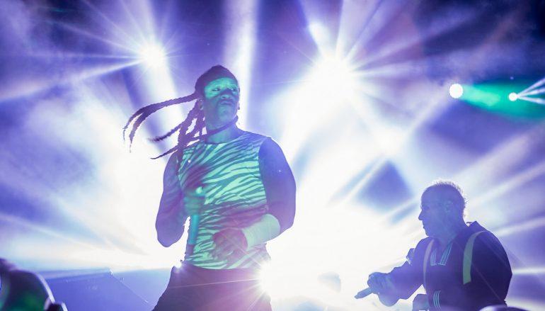 U PETAK NOVI ALBUM: The Prodigy se novom pjesmom vraćaju korijenima i poručuju da žive zauvijek!