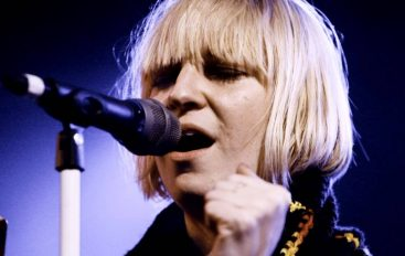 "Dolly Parton i Sia udružile snage na novoj verziji pjesme ""Here I Am"""