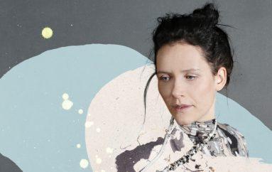 Soley objavila novi album ususret koncertu u Tvornici kulture