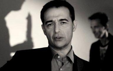 """Izašla do sada neobjavljena pjesma Vlade Divljana """"Neposlušna građanka"""""""