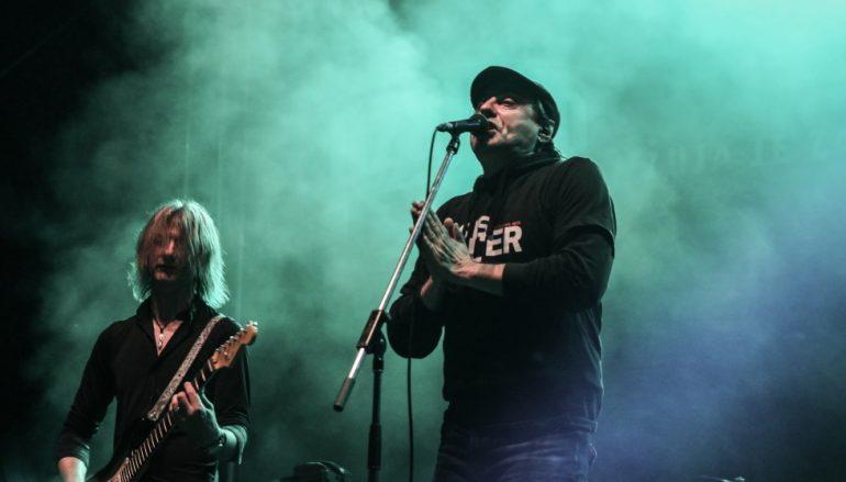 Zabranjeno pušenje u duhu novogodišnjih praznika izbacilo novu pjesmu i najavilo novi album