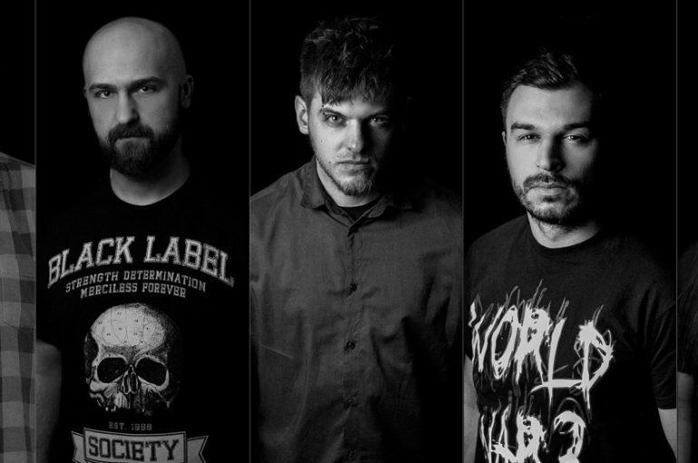 Chaos Addict uz pomoć Incitera predstavljaju prvi album na koncertu u Sl. Brodu