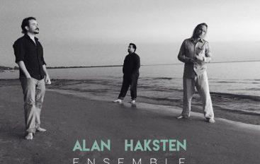 Dva dana besplatne zabave uz sjajni live tango bend Alan Haksten Ensemble