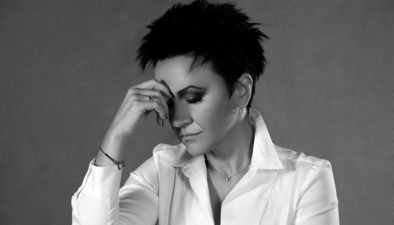 Sjajna Amira Medunjanin najavila i drugi koncert u Lisinskom