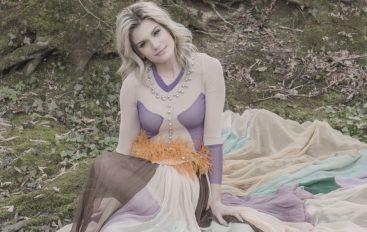 Novo riječko glazbeno ime: Andrea Paškvan predstavila prvi singl