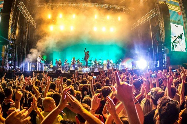 IZVJEŠĆE: Arcade Fire na INmusicu – nevjerojatno precizna i ispolirana kreativna raskoš