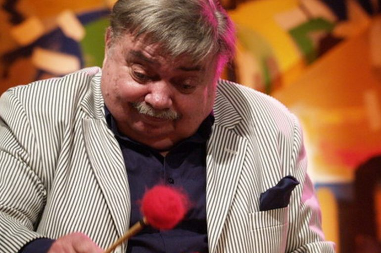 Prva večer festivala Lastovo – Otok glazbe čuva uspomenu na velikana Boška Petrovića