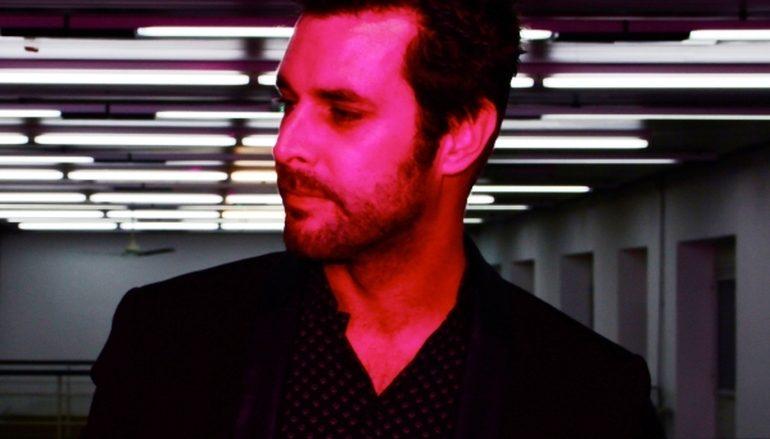 Jedan od najzanimljivijih hrvatskih vokala, Boris Štok, novim singlom najavio solo EP